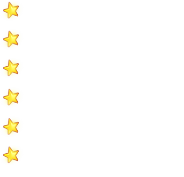 Moar Kittehs, Moar Levels, Moar Songs, Leaderboards, Achivements, Blootooth controller hd video out for ipad